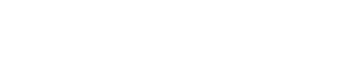Arizona Voter Dashboard
